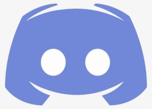 Emoji Fortnite Pour Discord | Fortnite Cheat Providers