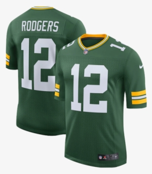 aef585fc248 Green Bay Packers Jersey - Tom Brady Jersey Red