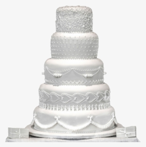 Wedding Cake Png Free Hd Wedding Cake Transparent Image Pngkit