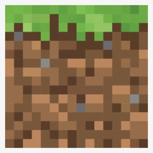 picture about Minecraft Blocks Printable referred to as Minecraft Block PNG, Free of charge High definition Minecraft Block Clear