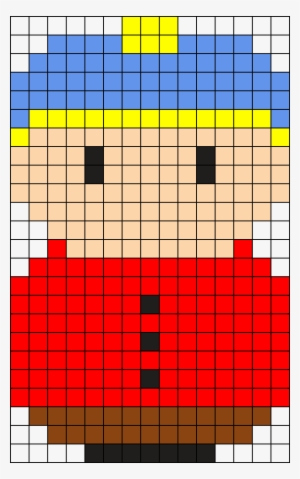 Pixelated Png Free Hd Pixelated Transparent Image Page 12