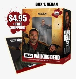 d8474d09 Negan Rick Grimes - Diamond Select 'the Walking Dead' Daryl Dixon