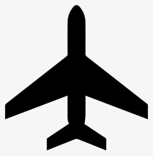 Airplane Icon Png Free Hd Airplane Icon Transparent Image Pngkit