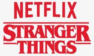 Bildresultat för stranger things logo small