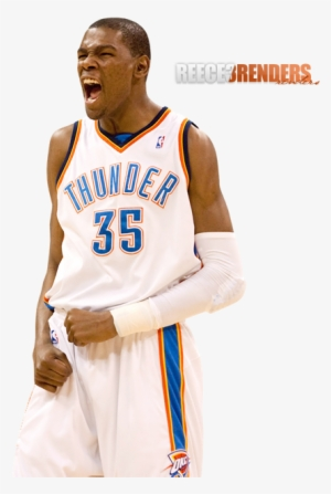 c7f406beeeb8 Kevin Durant Logo Png - Kevin Durant On White