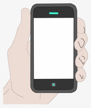 Phone Clipart Png Free Hd Phone Clipart Transparent Image Pngkit