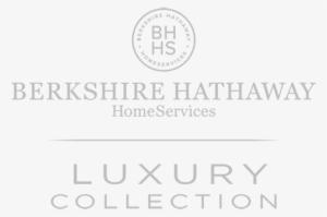 Berkshire Hathaway Logo Png Free Hd Berkshire Hathaway Logo Transparent Image Pngkit