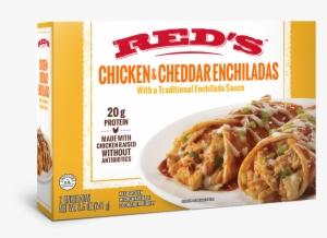 Enchiladas PNG, Free HD Enchiladas Transparent Image - PNGkit