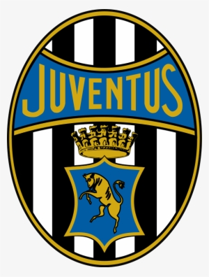 juventus logo png free hd juventus logo transparent image pngkit juventus logo png free hd juventus