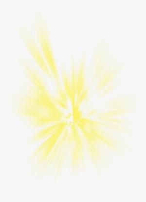 Light Effect PNG, Free HD Light Effect Transparent Image
