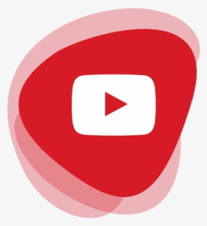 Youtube Icon Png Free Hd Youtube Icon Transparent Image Page 2 Pngkit