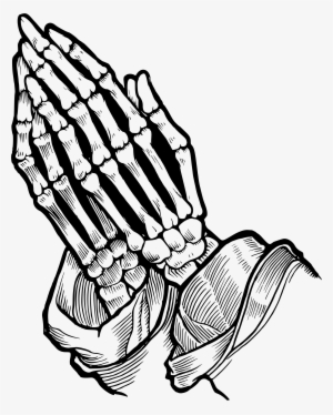 Hand Draw Png Free Hd Hand Draw Transparent Image Pngkit Vector clip art illustration with simple gradients. hand draw png free hd hand draw
