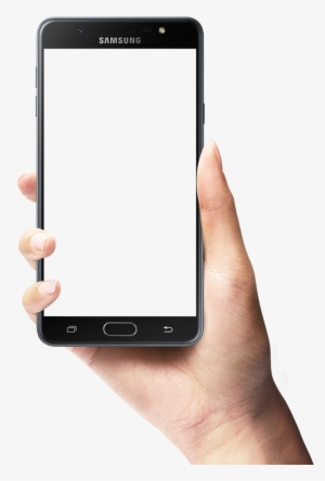 Mobile In Hand Png Free Hd Mobile In Hand Transparent Image Pngkit Hand png & psd images with full transparency. mobile in hand png free hd mobile in