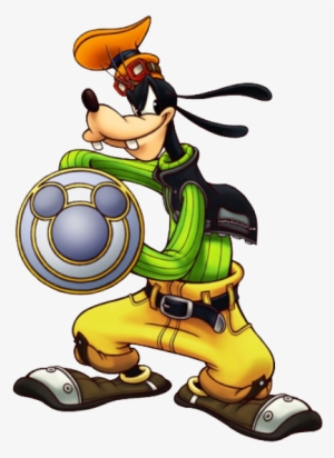 Goofy Png Free Hd Goofy Transparent Image Pngkit