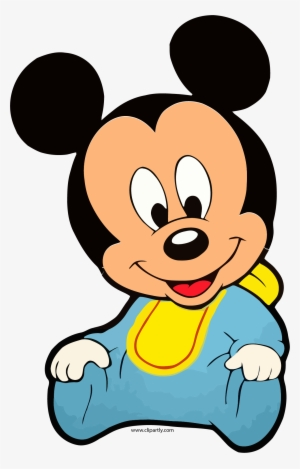 Disney Baby Download Princesas Da Disney Bebes