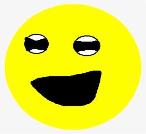 Emoji PNG, Free HD Emoji Transparent Image , Page 7 - PNGkit