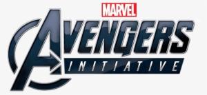 avengers logo png free hd avengers logo transparent image pngkit avengers logo png free hd avengers