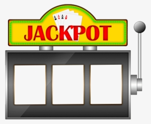 Uptown aces 150 no deposit 2020