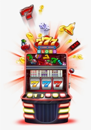 San Manuel Casino Online Slots 13 Slot