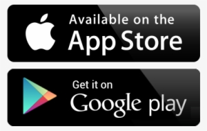 App Store Icon PNG, Free HD App Store Icon Transparent Image - PNGkit
