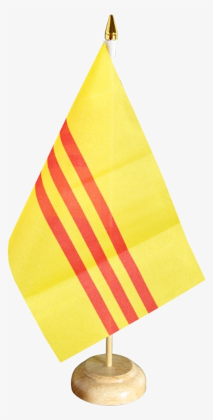 Red Flag Png Free Hd Red Flag Transparent Image Page 10 Pngkit