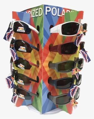 0445929659ad Sunglasses Elevation 8000 Sunglasses, Adult Polarized - Sunglasses