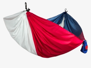 Texas Flag Png Free Hd Texas Flag Transparent Image Pngkit