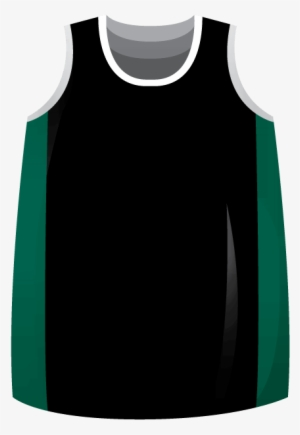 9ee7c37cbaa1 Blank Jersey Png - Team Colours Layup Basketball Jersey