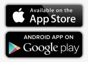 Download On The App Store PNG, Free HD Download On The App