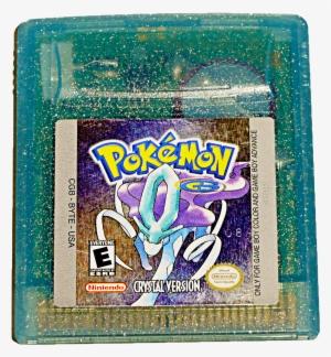 Gameboy Color PNG, Free HD Gameboy Color Transparent Image