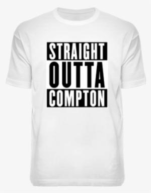 5e3c52ec ... Money Cheer Mom Funny Meme T Shirts - Straight Outta Hunter College T- shirt. 600*600. 1. 1. Футболка Straight Outta Compton - Nwa Straight Outta  Compton