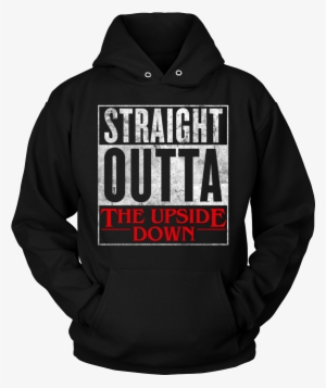 00e96e4b Straight Outta The Upside Down - Straight Outta Long Beach: The Story Of G-