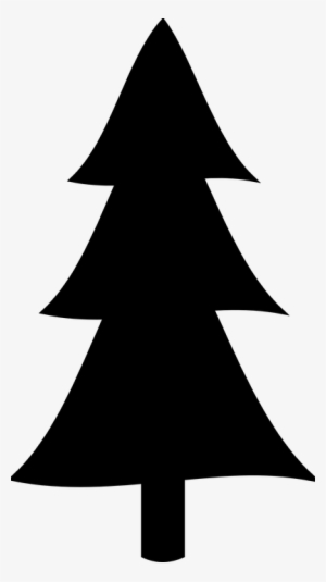 Pine Tree Clipart Png Free Hd Pine Tree Clipart Transparent Image