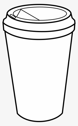 İlgili Resim Starbucks Cup Drawing Starbucks Art