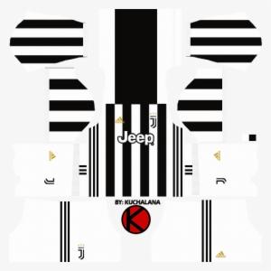 reputable site 15ef3 446f3 Juventus PNG, Free HD Juventus Transparent Image - PNGkit