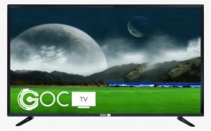 Zee tv logo logo 02 sony logo sony make believe 500x350 png download pngkit - Sony bravia logo hd ...