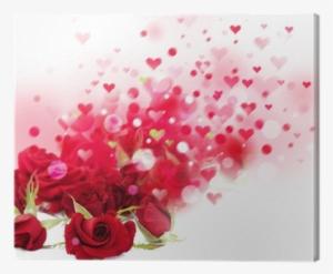 Flower Bokeh Png Hd | Best Flower Site