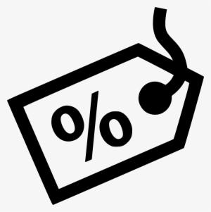15% Off Sale PNG Bild Transparent png herunterladen 8000