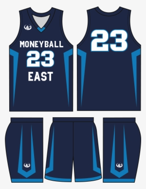 16e76a65b9f 15 Beautiful Basketball Jersey Template - Navy Blue Basketball Jersey  Designs Color Blue
