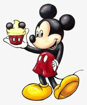 Birthday hat Minnie Mouse head INSTANT DOWNLOAD digital clip art image | Birthday  hat, Clip art, Free clip art