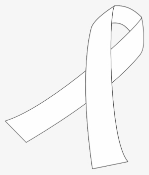 Cancer Ribbon Png Free Hd Cancer Ribbon Transparent Image Pngkit
