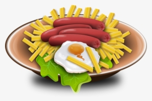 Hot Dogs Png Free Hd Hot Dogs Transparent Image Page 3 Pngkit
