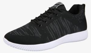 8aeddcc39e9 Wholesale Vietnam Sports Shoes Manufacturers Men Shoe - Puma Suede Classic  Malaysia - 800x800 PNG Download - PNGkit