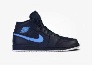 014c4cdb0229 Nike PNG