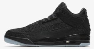 1dd940e81709 Air Jordan 3 Retro Flyknit Men s Shoe - Nike Zoom All Out Low