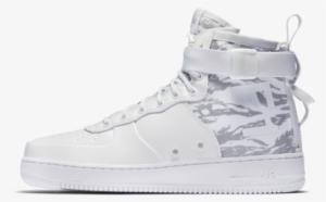 0efd34a07ab4 17 Nov - Nike Sf Air Force 1 Mid Winter