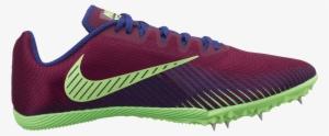 80750e1ee84a Men s Nike Zoom Rival ...