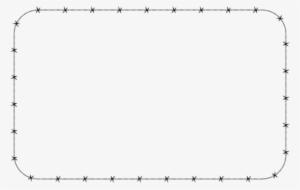 Rectangle Border PNG, Free HD Rectangle Border Transparent
