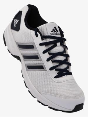 Sport Shoes PNG, Free HD Sport Shoes Transparent Image - PNGkit