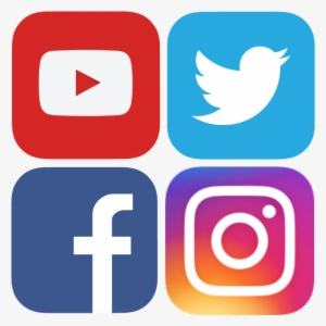 instagram icon eps free download
